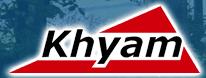 Khyam Discount Codes & Deals
