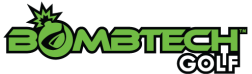 BombTech Golf Coupon Code & Deals 2017