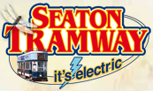 Seaton Tramway Discount Codes & Deals