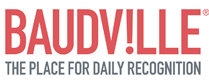 Baudville Coupon & Deals 2017