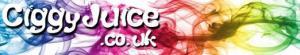 CiggyJuice Discount Codes & Deals