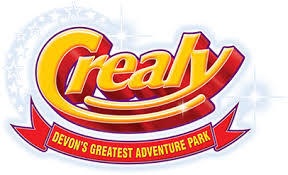 Crealy Great Adventure Parks Discount Codes & Deals