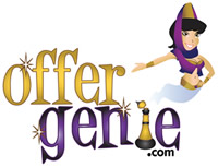 Offer Genie Coupon & Deals 2017