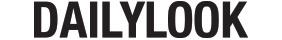 DailyLook Promo Code & Deals 2017