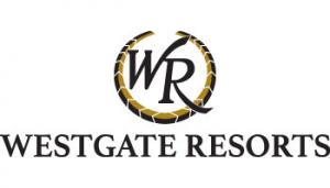 Westgate Resorts Promo Code & Deals 2017