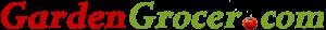 Garden Grocer Promo Code & Deals