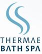 Thermae Bath Spa Discount Codes & Deals
