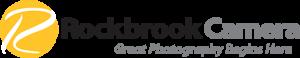 Rockbrook Camera Coupon & Deals