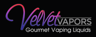 Velvet Vapors Coupon Code & Deals