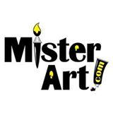 MisterArt Promo Code & Deals 2017