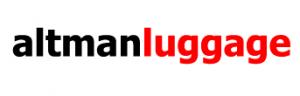Altman Luggage Coupon & Deals 2017