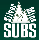 Silver Mine Subs Coupon & Deals