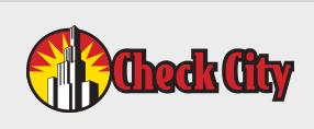 Check City Promo Code & Deals