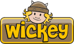 Wickey Discount Codes & Deals