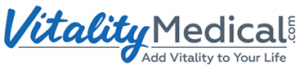 Vitality Medical Coupon Code & Deals