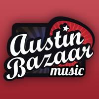 Austin Bazaar Coupon & Deals 2017
