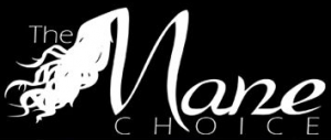 The Mane Choice Coupon & Deals 2017