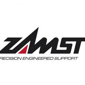 Zamst Discount Code & Deals 2017