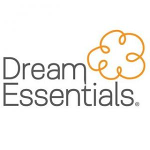 Dream Essentials Coupon & Deals 2017
