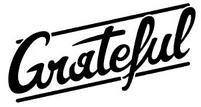 Grateful Apparel Promo Code & Deals 2017