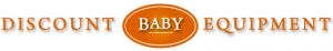 Discount Baby Equipment Discount Codes & Deals