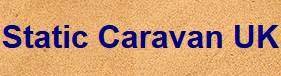 Static Caravans UK Discount Codes & Deals