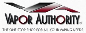 Vapor Authority Coupon & Deals 2017