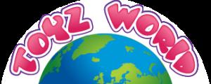 Toyz World Discount Codes & Deals