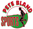 Pete Bland Sports Discount Codes & Deals