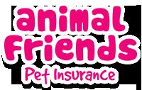 Animal Friends Discount Codes & Deals