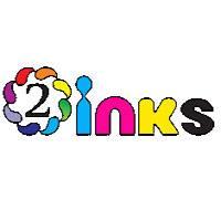 2inks Coupon Code & Deals
