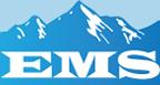 Elite Mountain Supplies Promo Codes & Deals