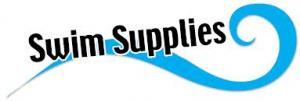 Swim Supplies Discount Codes & Deals
