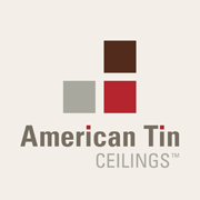 American Tin Ceiling Coupon & Deals 2017