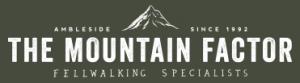 The Mountain Factor Discount Codes & Deals