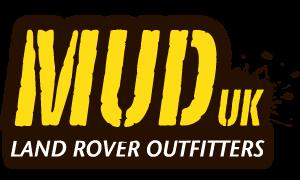 MUD UK Discount Codes & Deals