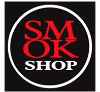 SmokShop Discount Codes & Deals