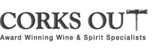 Corks Out Discount Codes & Deals