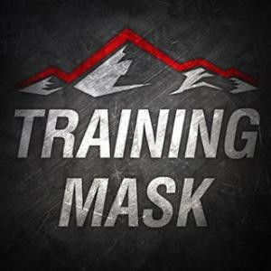 Training Mask Coupon & Deals 2017