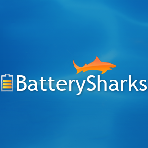 BatterySharks Coupon & Deals 2017