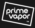 PrimeVapor Coupon & Deals 2017
