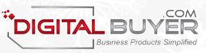 Digital Buyer Coupon & Deals 2017