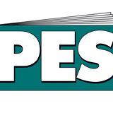 Pes Cpe Coupon & Deals 2017