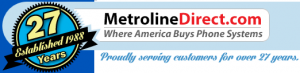MetrolineDirect Coupon Code & Deals 2017