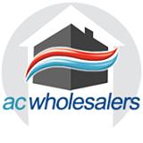 ACWholesalers Promo Code & Deals 2017