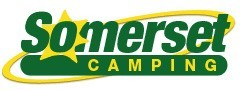 Somerset Camping Discount Codes & Deals