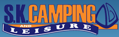 SK Camping Discount Codes & Deals