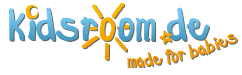Kidsroom.de Discount Codes & Deals