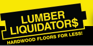 Lumber Liquidators Coupon & Deals 2017