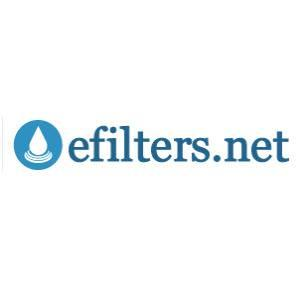 eFilters.net Coupon Code & Deals 2017